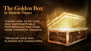 The Actor's Golden Box