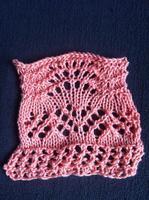 Class: Basic Knitting