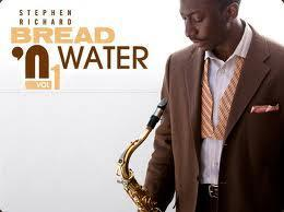 All D. Freeman Host FNL Jazz by Stephen Richard