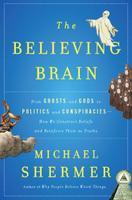 CFI - Michael Shermer in Calgary - The Moral Arc of...