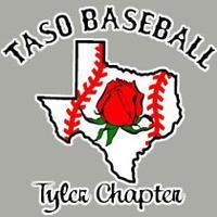 2nd Annual East Texas Umpire Clinic
