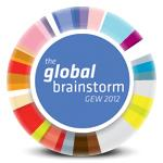 The Global Brainstorm