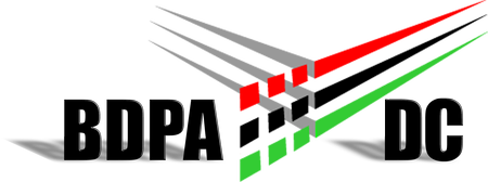 BDPA Washington, D.C. Chapter 2012 Annual Scholarship...
