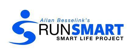 RunSmart Level One (Austin, TX)