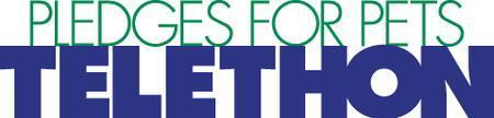 Telethon Volunteer Sign Up: January 27, 2012