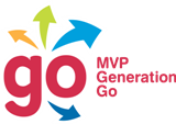MVP Generation Go presents Abby Wambach visits the Hud...