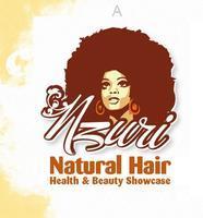 Nzuri Model Competition Registration Fashion Fest 2012