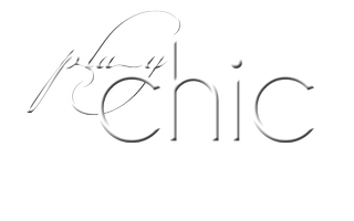 playCHIC Fashion Show