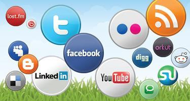 How to Brand Yourself Using Social Media Marketing