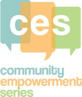 Community Empowerment Series