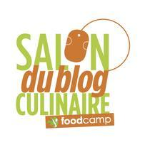 Foodcamp Soissons