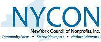"NYCON's 2013 Employee Benefits ""Open Enrollment""..."