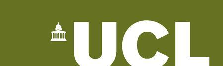 UCL Workshop: How to engage with Business - November...