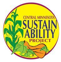 PRELUDE: A slow foods dinner to benefit the Central MN...