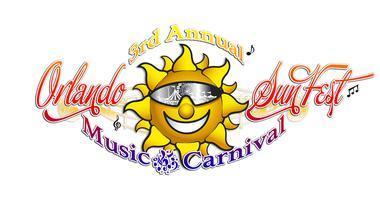 Orlando SunFest Music Carnival