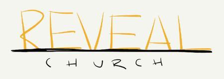 Reveal Prayer Gathering