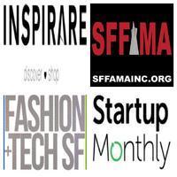 Fashion Social: INSPIRARE Open House