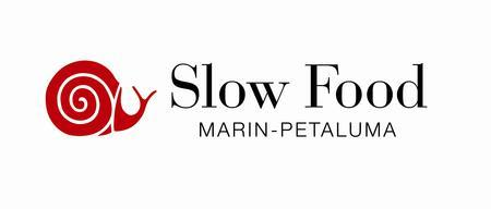 Marin/Petaluma Slow Food's Annual Meeting - Mar. 24