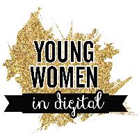 Young Women in Digital: Speed Meet & Tweet