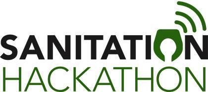 London Sanitation Hackathon