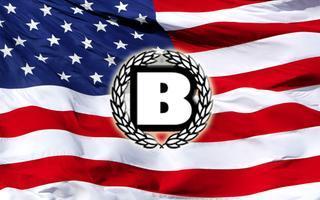 F1 - 2012 USA Grand Prix