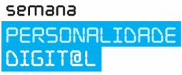 ask experts personalidade digital, 9.nov