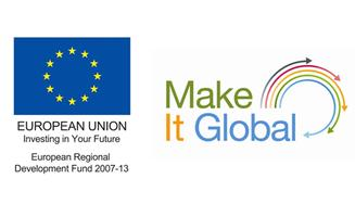 Workshops for female entrepreneurs - Make it Global-24...