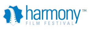 9th Annual Harmony Film Festival