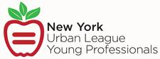 New York Urban League Young Professionals logo