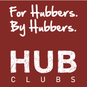 HUB Club: Science of Mind Mondays (by Sara Varela)