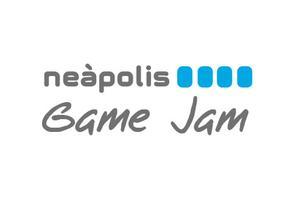 NEAPOLIS GAME JAM