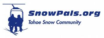 SF: Ski/Ride Season Kick-off Party & Tahoe Ride Share...