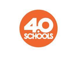 4.0 Schools presents BeerSTORM 2012