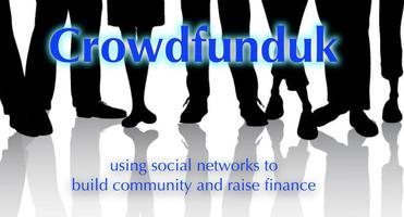 Crowdfunding: a seminar for entrepreneurs and business