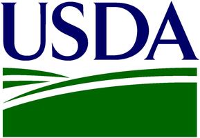 11-15-12 - Washington, DC - USDA In-House Prep Seminar...