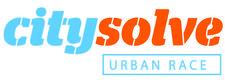 Team SSC logo