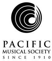 Pacific Musical Society's 102nd Winter Gala