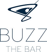 BUZZtheBar Launch Party