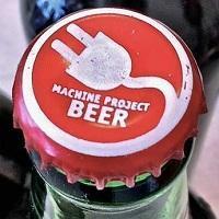 Build-A-Beer