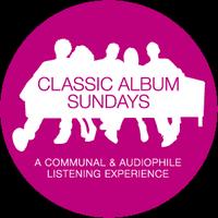 Classic Album Sundays NYC presents Kate Bush Hounds of ...