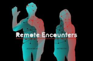 Remote Encounters Conference