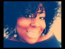 All D. Freeman Host FNL Jazz w/ Liz Vaugh...