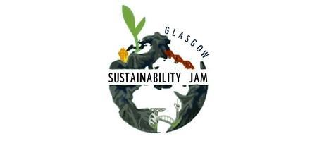 Glasgow Sustainability Jam 2012