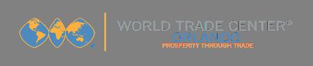 Negotiation Skill Sets for International Business