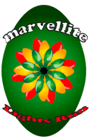 Marvellite Christmas Light Run