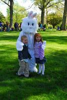 "Easter at ""The Park"""