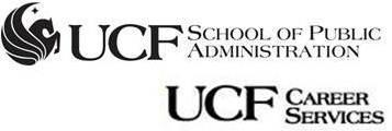 2013 Public Service Careers Showcase - University of...