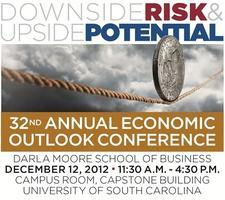 32nd Annual Economic Outlook Conference