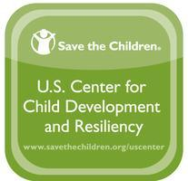 Save the Children Child Care Emergency Preparedness Sym...
