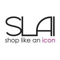 ShopLikeAnIcon.com Official Nashville Launch Party